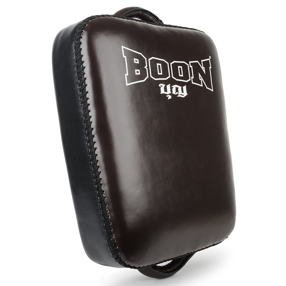 boon sport suitcase pad sup