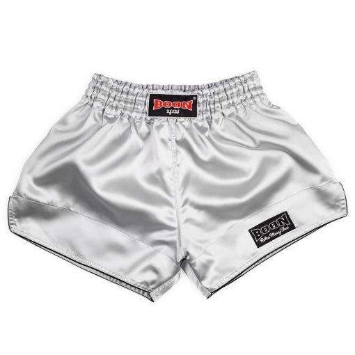 bn-rssl-1 muay thai shorts