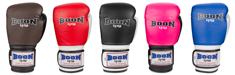 boon sport compact boxing gloves front slider